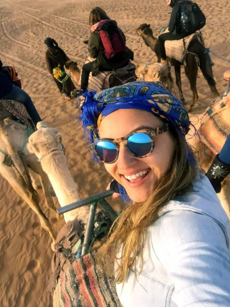 monique-marrocos-deserto-sahara