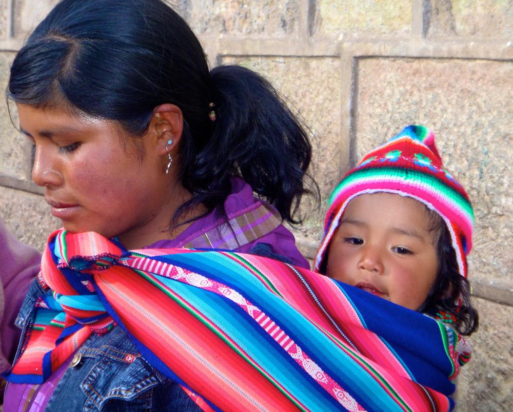 monique-peru-cuzco