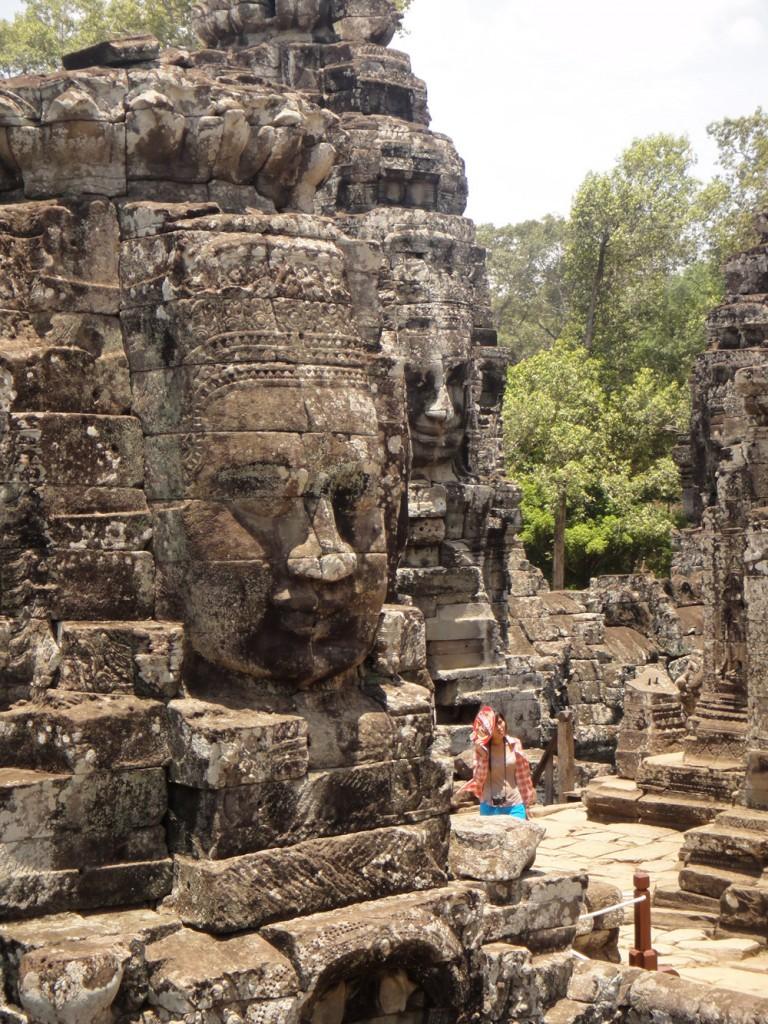 monique-camboja-siem-reap