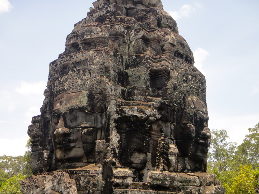 monique-camboja-siemreap