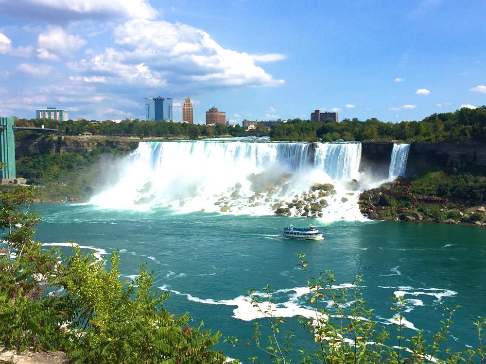 monique-canadá-niagara-falls