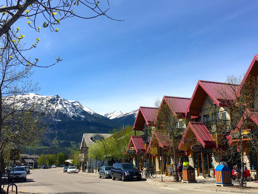 Cidade de Jasper