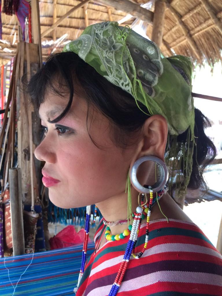 monique-tailandia-chiang-mai
