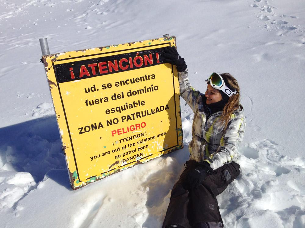 monique-ushuaia-argentina