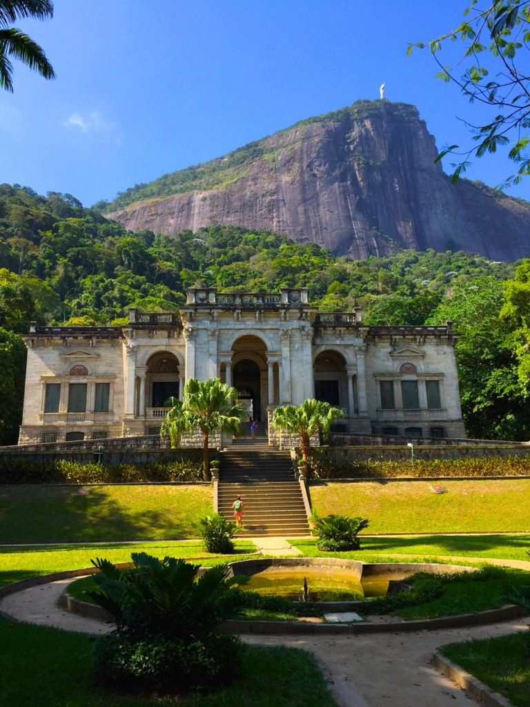 monique-brasil-rio-de-janeiro