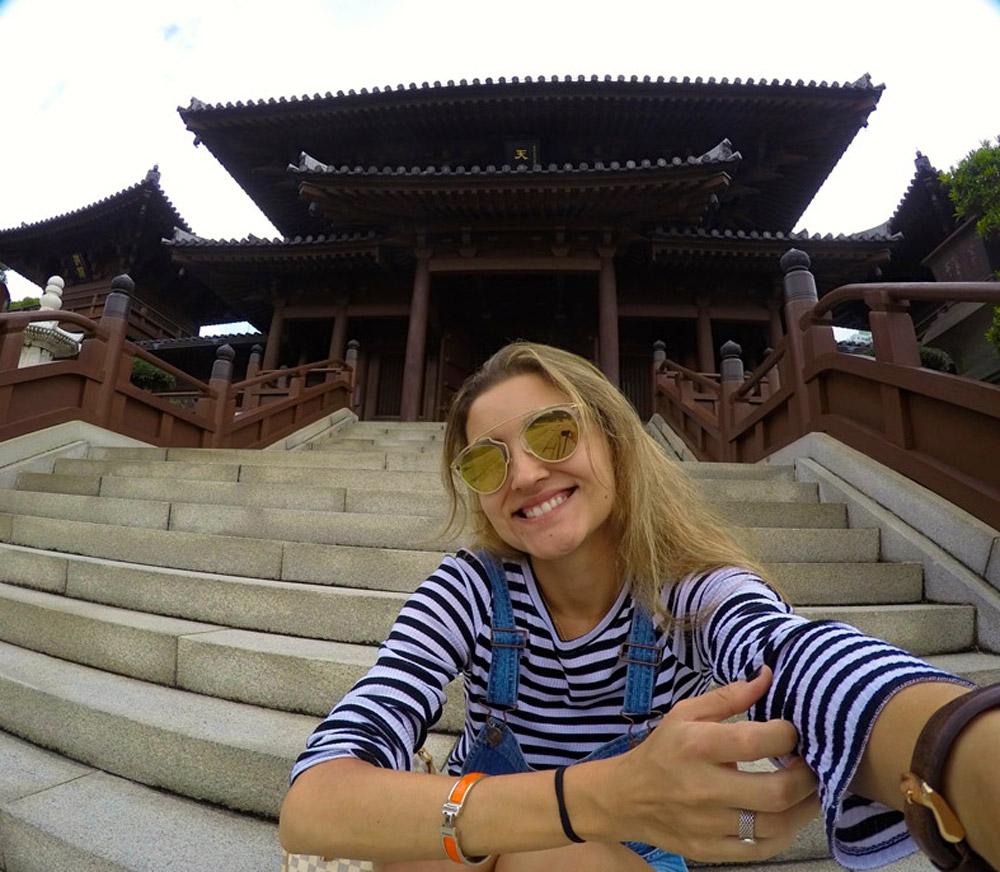 monique-hong-kong-china12