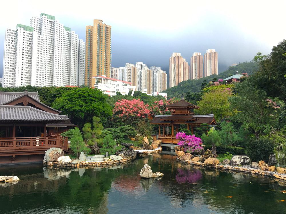 monique-hong-kong-china