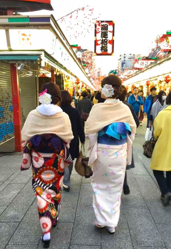 monique-tóquio-japāo