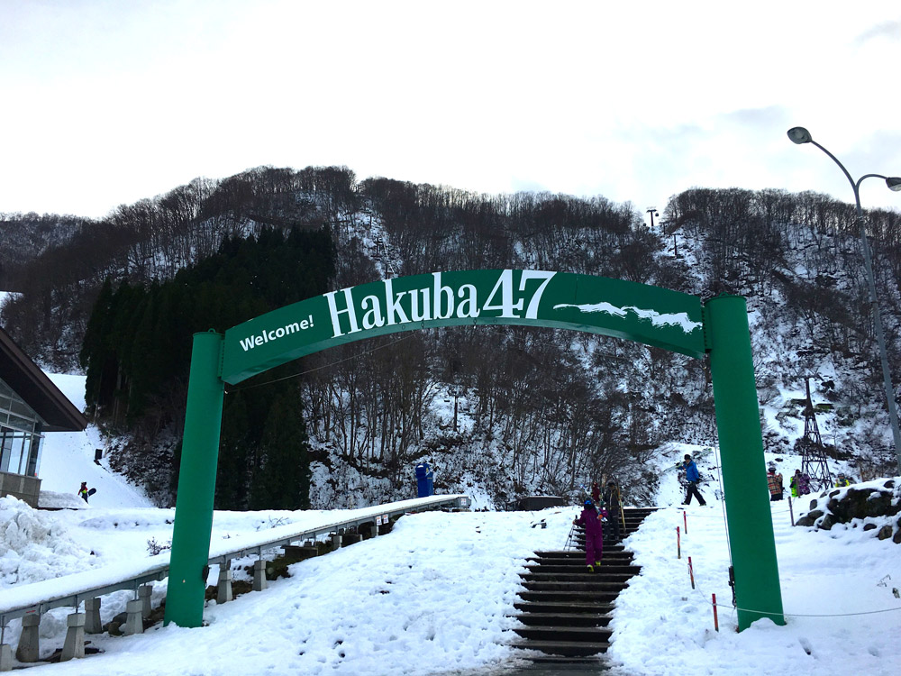 monique-trips-nagano-japan-hakuba