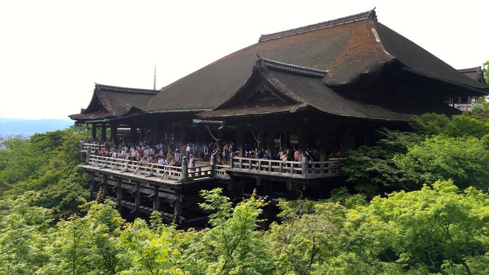 monique-kyoto-japan